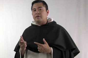 Padre Nicanor Robles