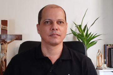 Coach Católico Paulo Cesar Instituto Católico